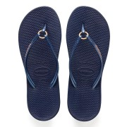 Chinelo Havaianas Ring 17/18