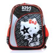 Mochila Luxcel Hello Kitty