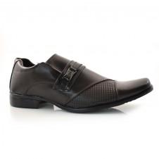 Sapato Social Masculino Ped Shoes