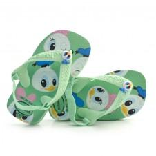 Imagem - Chinelo Havaianas Baby Disney Classic cód: 0000110520122
