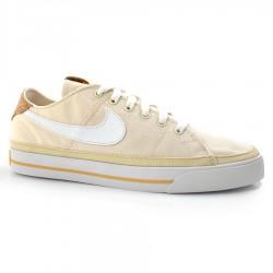 Imagem - Tênis Masculino Nike Court Legacy cód: 0000110621065