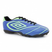 Chuteira Society Umbro Fury