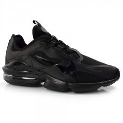 Imagem - Tênis Masculino Nike Air Max Infinity cód: 0000112021061