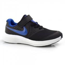 Imagem - Tênis Infantil Nike Star Runner 2 cód: 0000113321061