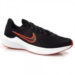 Imagem - Tênis Masculino Nike Downshifter 11 cód: 0000115721074
