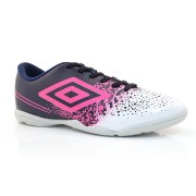 Tênis Indoor Umbro Wave