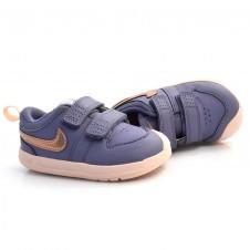 Imagem - Tênis Feminino Nike Pico 5 Baby cód: 0000118320120