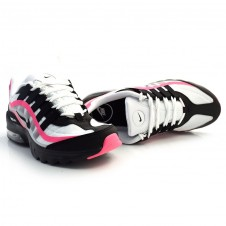 Imagem - Tênis Feminino Nike Air Max Vg-r cód: 0000119620120