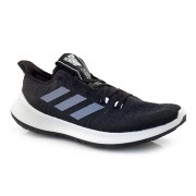 Imagem - Tênis Masculino Adidas Sense Bounce cód: 0000121619068