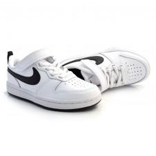 Imagem - Nike Infantil Court Borough Low cód: 0000122720121