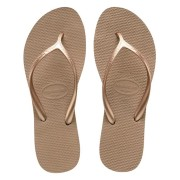 Tamanco Anabela Havaianas High Light