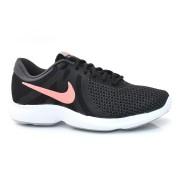 Tênis Feminino Nike Revolution 4