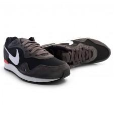 Imagem - Tênis Masculino Nike Venture Runner cód: 0000123420129