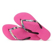 Chinelo Havaianas Slim Strapped