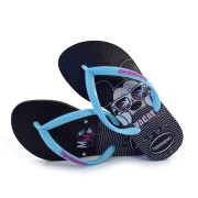 Imagem - Chinelo Havaianas Kids Dy Cool cód: 0000126419083