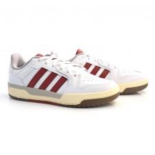 Imagem - Tênis Masculino Adidas Entrap cód: 0000126520116