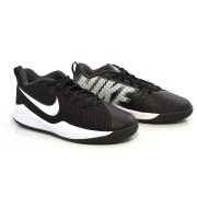 Imagem - Tênis Masculino Nike Team Hustle cód: 0000128019113