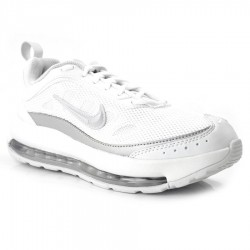 Imagem - Tênis Feminino Branco Nike Air Max Ap cód: 0000128221097