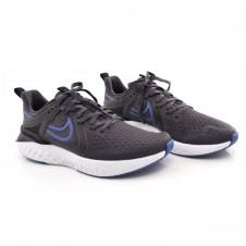 Imagem - Tênis Masculino Nike Legend Reater 2 cód: 0000128319114