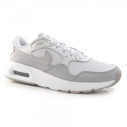 Imagem - Tênis Masculino Nike Air Max Sc cód: 0000136821050