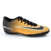 Tênis Society Masculina Nike Mercurial