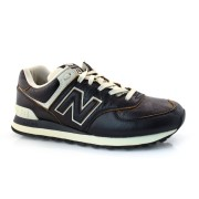 Tênis Masculino New Balance Ml