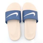 Chinelo Masculino Slide Nike