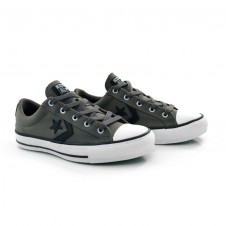 Imagem - Tenis Converse All Star Play 0riginal cód: 0000140519127