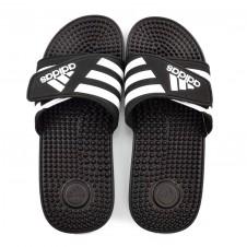 Imagem - Chinelo Slide Adidas Adissage cód: 0000142419128