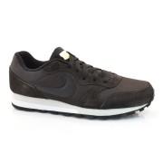 Imagem - Tênis Masculino Nike Md Runner 2 cód: 0000142918034