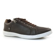 Sapatênis Masculino Ped Shoes
