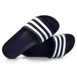 Imagem - Chinelo Slide Masculino Adidas Adiletter Aqua cód: 0000145721075