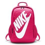 Mochila Pink Nike Hayward