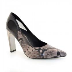 a21258750a Sapatos Femininos Para Festa Com o Melhor Preço