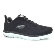 Tênis Skechers Advantage 2