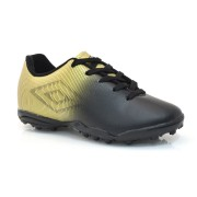 bad1f483d9 Chuteira Society Umbro Jr. Vibe - 30 Ao 36