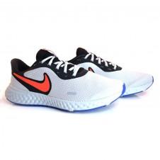 Imagem - Tênis Masculino Nike Revolution 5 cód: 0000151220128