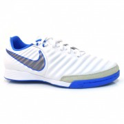 Chuteira Indoor Nike Tiempo