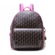 Mochila Feminina Juicy Couture