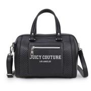Bolsa Feminina Juicy Couture