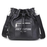 Bolsa Saco Feminina Juicy Couture