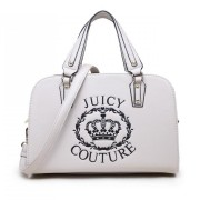 Bolsa Feminina Juicy Couture