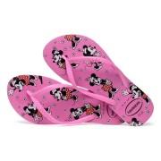 Imagem - Chinelo Havaianas Slim Disney cód: 0000158119074