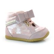 Imagem - Tênis Baby Pinokio Ternura - 16 Ao 21 cód: 0000160119048