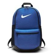Imagem - Mochila Nike Brasilia cód: 0000160918047
