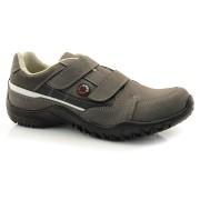 Imagem - Sapatênis Masculino Ped Shoes cód: 0000162414035