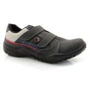 Imagem - Sapatênis Masculino Ped Shoes cód: 0000163214030