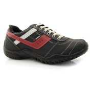 Imagem - Sapatênis Masculino Ped Shoes - 0000164014035