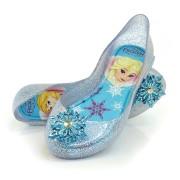 Sapatilha Infantil Disney Frozen