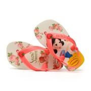 Imagem - Chinelo Havaianas Baby Princess cód: 0000164119075